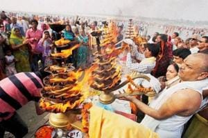 GST: Puja items to be exempt, Homeopathic medicines, surgical...