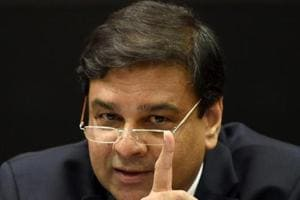 RBI outlines broad plans on $150 billion bank bad loan resolution