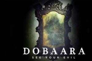 Dobaara: Concept is the star in horror films, says Prawaal Raman