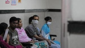 Mumbai records third swine flu death of 2017, don't ignore that fever...