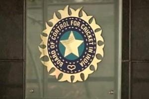 BCCI conclave backs Harbhajan Singh's proposal to hike match fees of...
