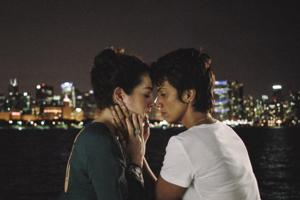 Kashish Mumbai LGBTQ film festival to begin on May 24