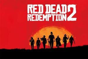 Red Dead Redemption 2 pushed for a 2018 release date; Rockstar...