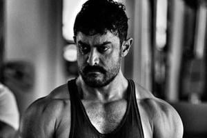 Dangal becomes China's biggest non-Hollywood foreign film, earns Rs...