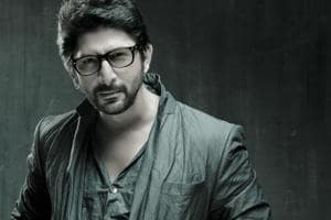 Arshad Warsi: If I tweet I had chicken biryani, I'll be told to stay...