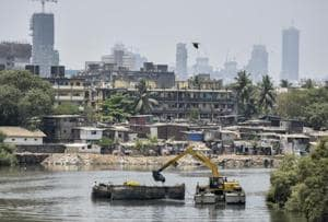 Mumbai civic body can now access contractors' records with a single...