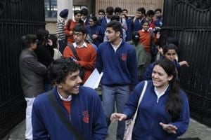 Board exam results 2017: HC directs CBSE to continue with its grace...