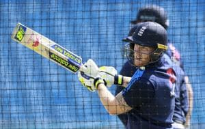 Champions Trophy 2017: Ben Stokes happy to prioritise England over IPL