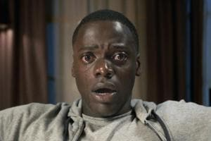 Jordan Peele's hit thriller Get Out to get a follow-up film in 2019