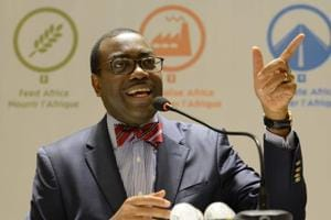 African Development Bank's meet: India-Africa relationship enters new...