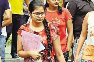 GUJCET 2017 results declared by Gujarat Secondary and Higher Secondary...