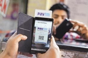 Paytm Payments Bank to begin services in NCR today, to offer...