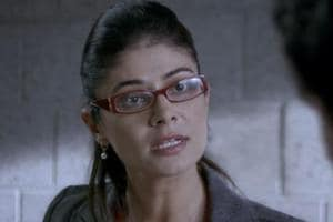 Would love to do biopic on PT Usha: Pooja Batra