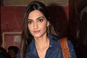 Cannes 2017: International media mistakes Sonam Kapoor for Deepika...