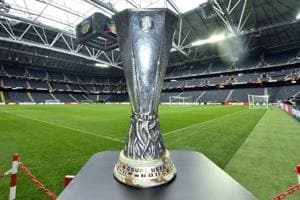 Manchester United vs Ajax: 5 reasons why the Europa League final is a...