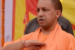 Will Uttar Pradesh CM Yogi Adityanath break the 'Noida jinx'?