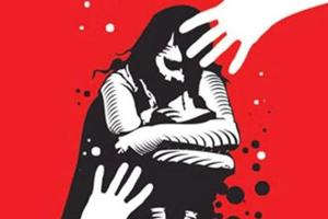 7 years jail to visually impaired person for raping girl on PGI campus