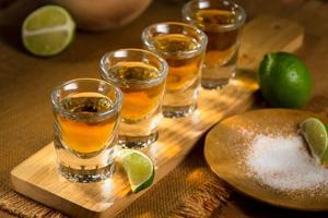 Mumbai is now home to a number of eateries that offer affordable alcohol.