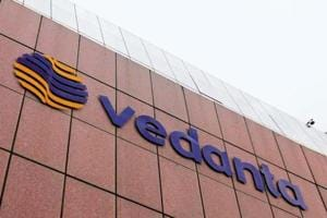 Vedanta Resources FY core profit rises less than expected