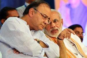 Union Cabinet scraps UPA-era board to speed up foreign direct...