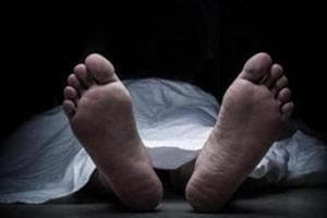2 drivers kill man over missing phone in Mumbai