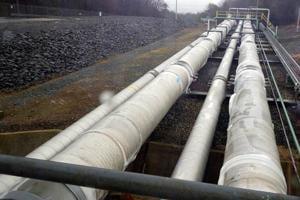 India, Japan JV to set up LNG import terminal in Sri Lanka