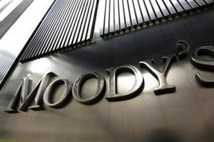 Moody's downgrades China, warns of fading financial strength as debt...