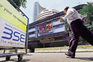 Nifty reclaims 9,400 level, Sensex rise 169 pts in early trade
