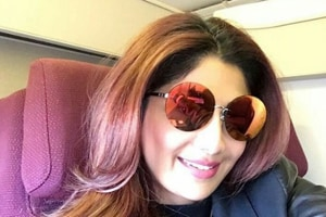 Shilpa Shetty Kundra: Being a stay-at-home mom is a thankless job