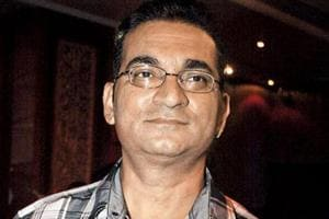 Twitter is anti-Modi, anti-Hindu: Singer Abhijeet after ban