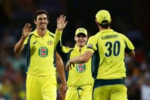 Australia players move to take back image rights from CA