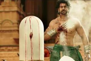 Prabhas says Baahubali has raised hopes of regional filmmakers