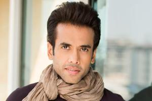 Mujhe Kucch Kehna Hai turns 16: Tusshar Kapoor recalls interesting...