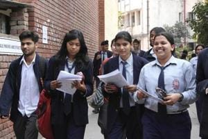 CBSE Class 12 Boards: Will the results be announced today?