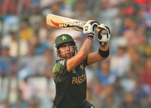 ICC Champions Trophy: PCB to launch inquiry into Umar Akmal's fitness...