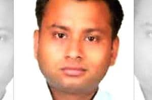Findings of autopsy report on IAS officer Anurag Tiwari's death baffle...