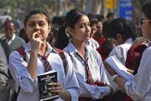 Uncertainty over CBSE Class 12 result: 5 things about moderation and...