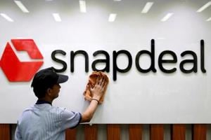 Why Snapdeal debacle may compel Nexus to rethink its future direction