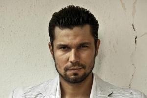 Randeep Hooda: I don't worry about body transformation, as I choose to...