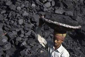 Coal India wins tax-cut boost as environmentalists fret