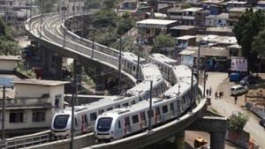 Trees cut illegally for Mumbai Metro-3? Bombay high court asks MMRCL...