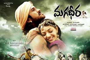 Raabta: Magadheera makers move court against film over copyright...