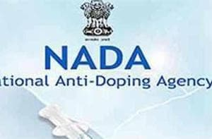 Doping row: Suspended Indian athlete national 400m hurdles champion