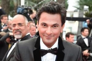 A misfit kid to a celeb chef - Vikas Khanna's film captures his...