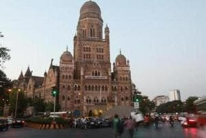 Maharashtra issues advisory to civic bodies to prevent outbreak of...