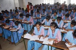 West Bengal board (WBSE) Class 10 results on May 27, higher secondary...