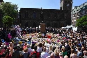 ICC Champions Trophy: BCCI raises concerns after Manchester terror...