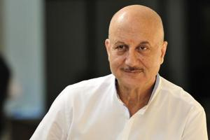 Anupam Kher to Sonu Nigam: Don't let negativity of few win