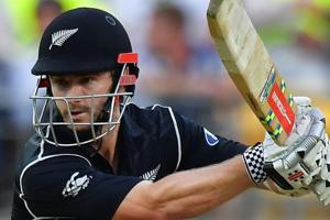 Champions Trophy: Kane Williamson warns New Zealand cricket team about...