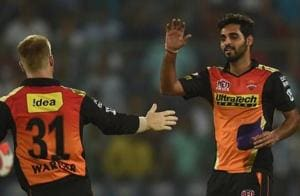 Ten years on, IPL needs to re-energise and move ahead | Opinion